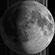 Rastoča Luna