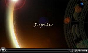 Jupiter - Studio 12