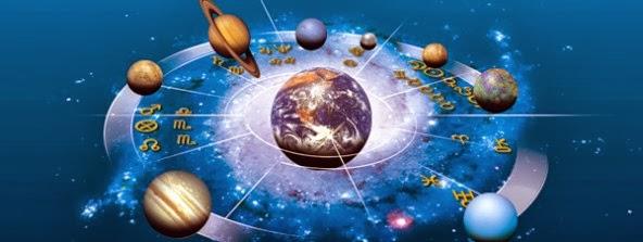 planetarna obdobja