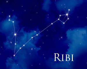 Znamenje Rib
