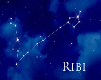 Horoskop Ribi - astrološko znamenje
