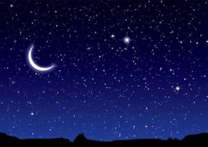 dnevni horoskop slika