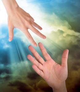 helping-hands-in-sky-angela-waye