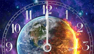 horarna astrologija